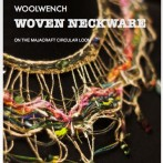 Woolwench Neckwear Tutorial