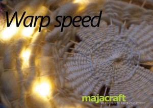 warp_speed_cover_sm