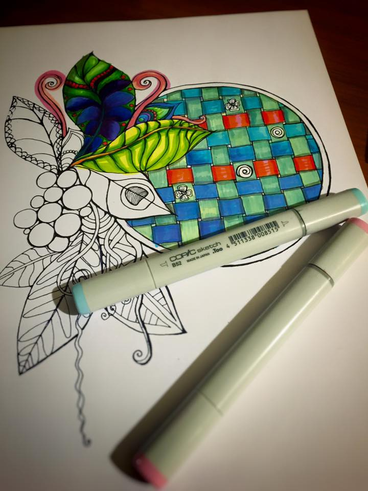 colouring2